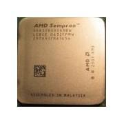Processeur AMD Sempron 64 3200+ - 1.8 GHz - Socket 939 - L2 256 ko (SDA3200DIO3B)