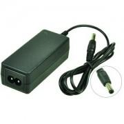"""Asus EXA0801XA Adapter, 2-Power replacement"""