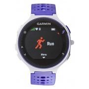 Garmin Forerunner 230 Armband apparaat violet 2017 Multifunctionele horloges