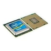 Lenovo Intel Xeon E5-2640 v3 2.6GHz 20MB L3