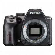 Aparat foto DSLR Pentax K-70 24.24 Mpx Body