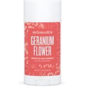 Deodorant Natural pentru Piele Sensibila – Floare de Muscata si Magneziu - Stick