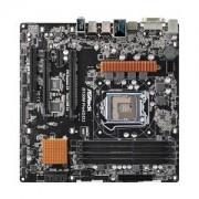 Carte mre B150M Pro4S/D3 Micro ATX Socket 1151 Intel B150 Express - SATA 6Gb/s - USB 3.0 - DDR3 - 2x PCI-Express 3.0 16x