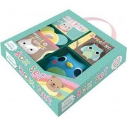 Little Friends Box Set by Roger Priddy