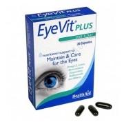 EyeVit Plus Health Aid 30 c