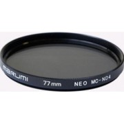 Filtru Light Control Marumi Neo MC-ND4 77mm