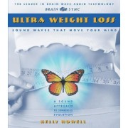 Ultra Weight Loss by Kelly Howell