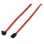Kabal SATA 100cm Cable-236