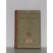 Quinti Horatii Flacci Carmina Expurgata. Nouvelle Édition Publiée Avec Des Arguments, Des Appréciati