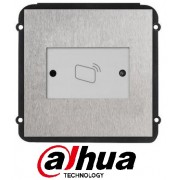 Modul videointerfon IP cititor carduri Dahua VTO2000A-R