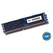 OWC OWC1866D3R9M32 32GB DDR3 1866MHz Data Integrity Check (verifica integrità dati) memoria