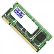 GOODRAM 8 GB PC3-12800 (1600) GOODRAM SODIMM CL11