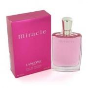 Lancome Miracle Apă De Parfum 100 Ml