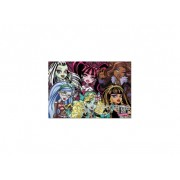 Puzzle Educa Monster High, 500 buc.