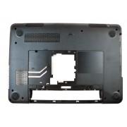 Carcasa inferior para portátil Dell Inspiron N4110 14R