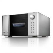 Skrinka LUXA2 - LM200 (Micro ATX / Mini ITX)