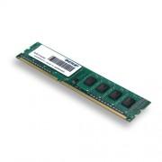 Patriot Memory PSD34G13332 4GB DDR3 1333MHz memoria