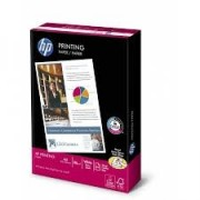 Хартия HP PRINTING A4 / 0 /