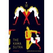 Kama Sutra: (Classics Deluxe Edition)
