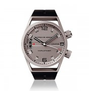 Orologio porsche design uomo 6750-1024-180