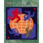 Strategies for Active Citizenship by Kateri Drexler