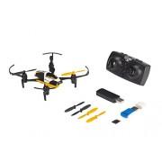Revell Control 23907 camera quadcopter Spot 2.0, veicoli