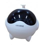 Mini mp3 reproduktor pro mobil - Booby