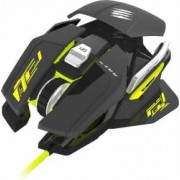 Mouse Gaming MadCatz R.A.T. Pro S