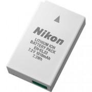 Nikon EN-EL22 - acumulator Litiu-ion 1010mAh
