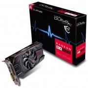 4GB D5 RX 560 PULSE