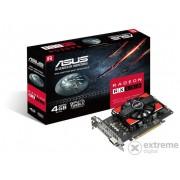 Placa video Asus AMD RX 550 4GB DDR5 - RX550-4G