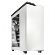 Carcasa NZXT H440 V2 Window White/Black