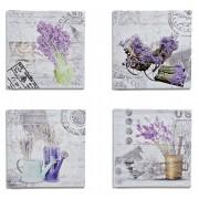 Tablou Lavendel