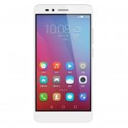 Huawei Honor Play 5X 5.5'' FHD MSM8939 3GB RAM 16GB ROM 5+13MP camera-Plata