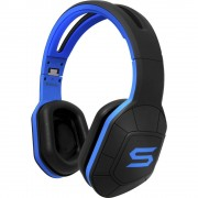 Soul Sportkopfhörer on/over ear Combat+ - Blue