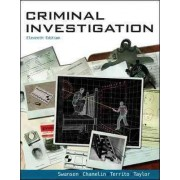 Criminal Investigation by Charles Swanson