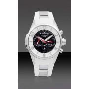 AQUASWISS Trax 5 Hand Watch TR805064