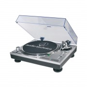 Audio Technica AT-LP120 Toca Disco USB
