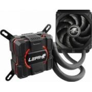 Cooler procesor LEPA AquaChanger 120 racire cu lichid