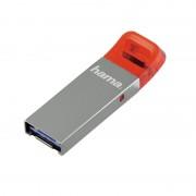 Stick Lore Pro 64 GB