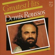 Demis Roussos - Greatest Hits (0042281421228) (1 CD)