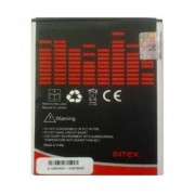 Intex Cloud Y17 Li Ion Polymer Replacement Battery BR1556AO