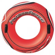 """Hydro-Force Inflatable Swim Ring 40"""""""