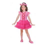 Set rochita balerina AM997576