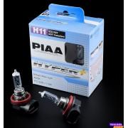 PIAA H11 HYPER PLUS 4000K ( 2 Lâmpadas )