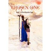 The Chosen One by Graham Watson