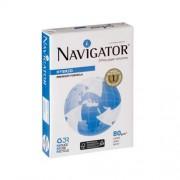 Papel Navigator Hybrid DIN-A4 80g pack 500 pcs