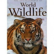 Otros The Encyclopedia of World Wildlife [em Espanhol]