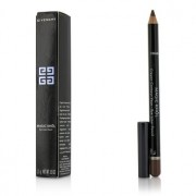 Magic Khol Eye Liner Pencil - #3 Brown 1.1g/0.03oz Magic Khol Молив Очна Линия - #3 Кафяв