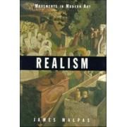Realism by James Malpas